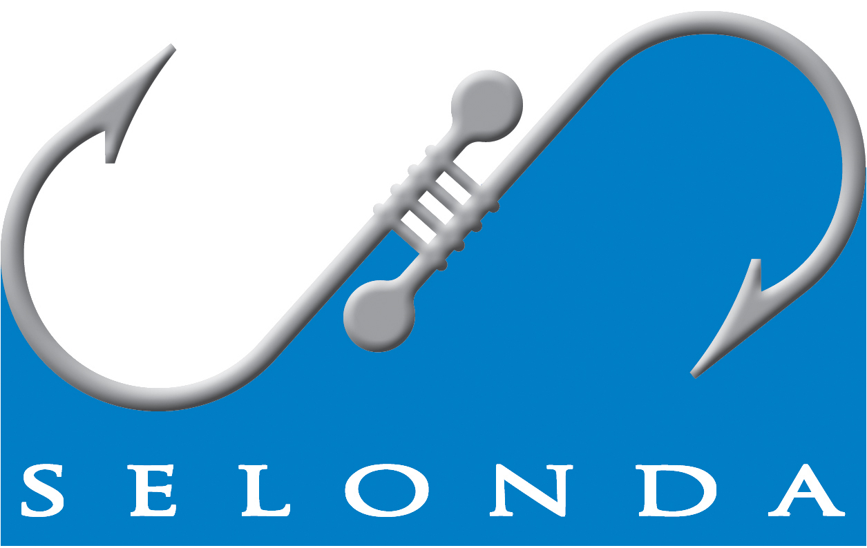 SELONDA_Logo_high_resolution