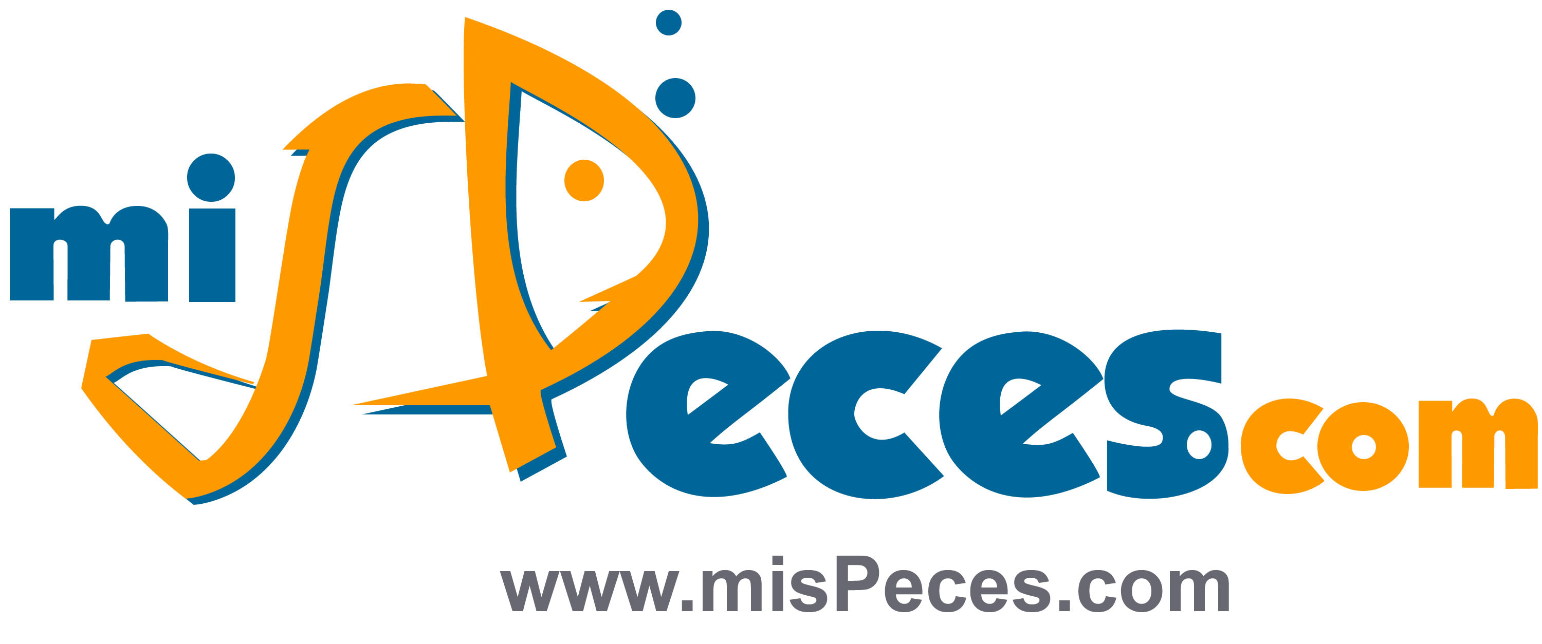 logo-misPeces-High