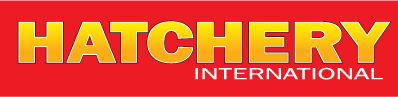 Hatchery International-200px