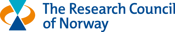 Research_Council_logo