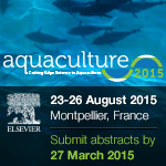 aquaculture2015 full