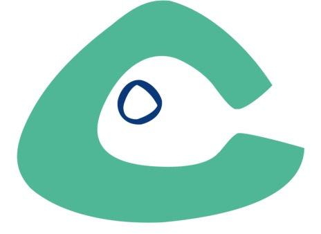 visit the CONSENSUS website