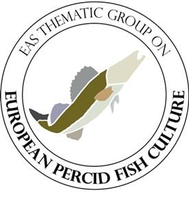 EPFC logo
