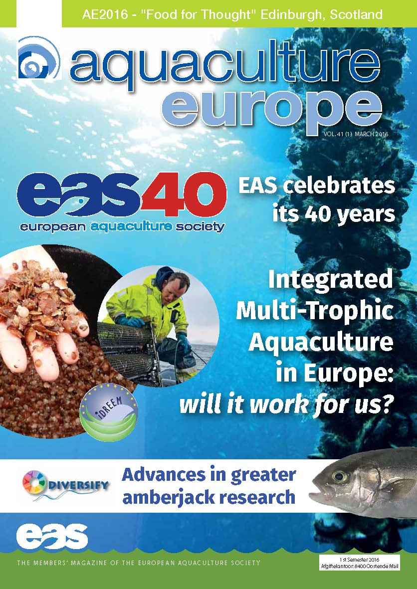 AES vol41 1 2016 COVER