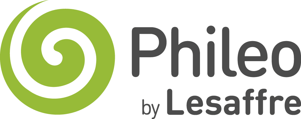 Phileo logo corporate
