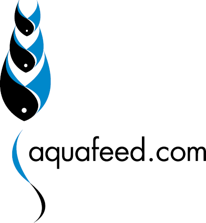aquafeed com logo1