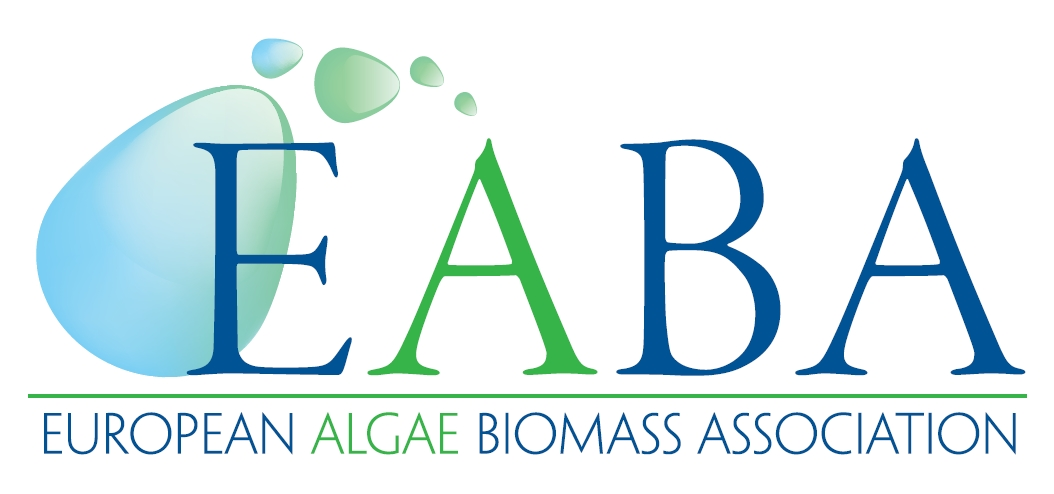 EABA logo High Resolution