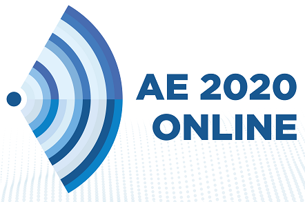 AE2020 ONLINE banner 900x300 logoonly