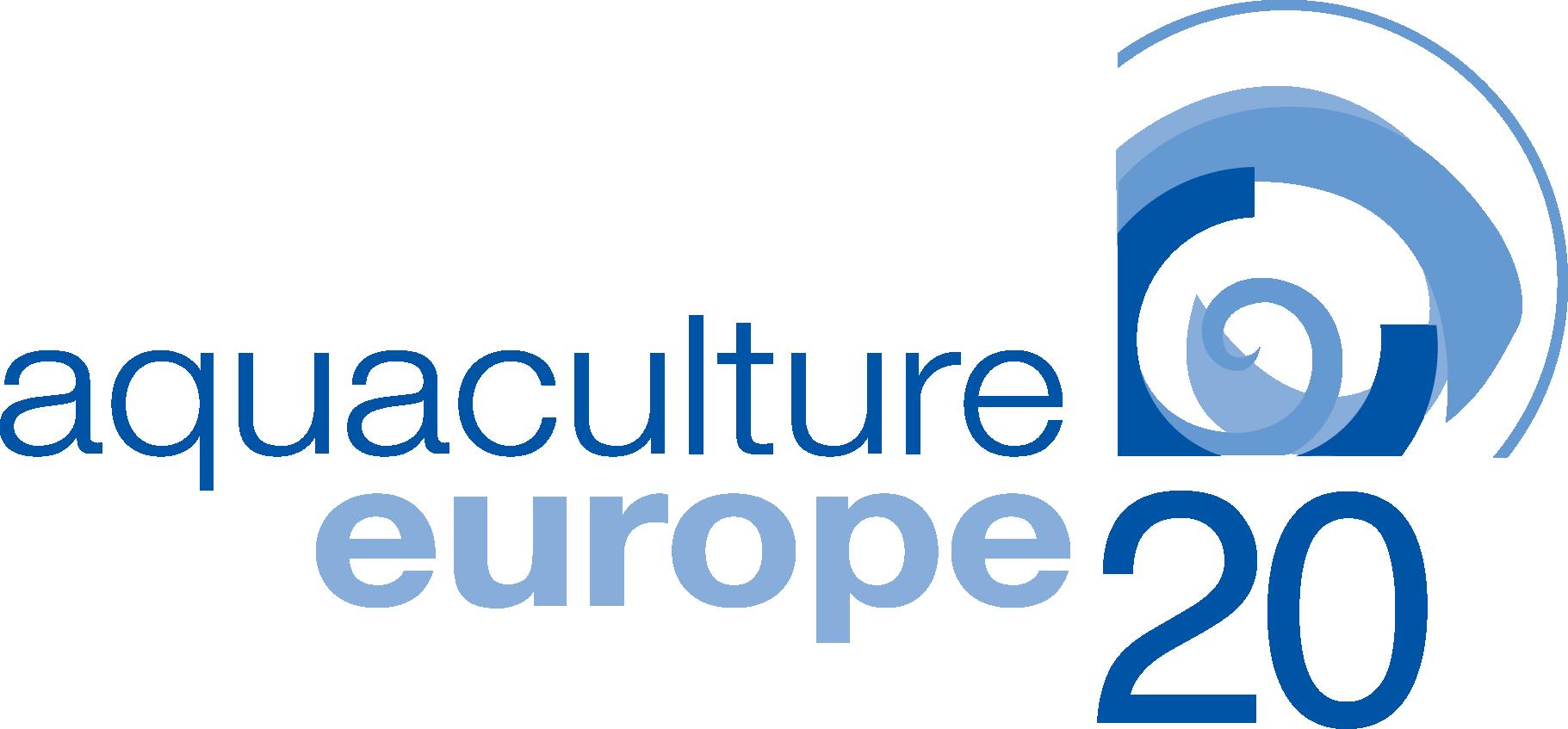 aquaeurope20