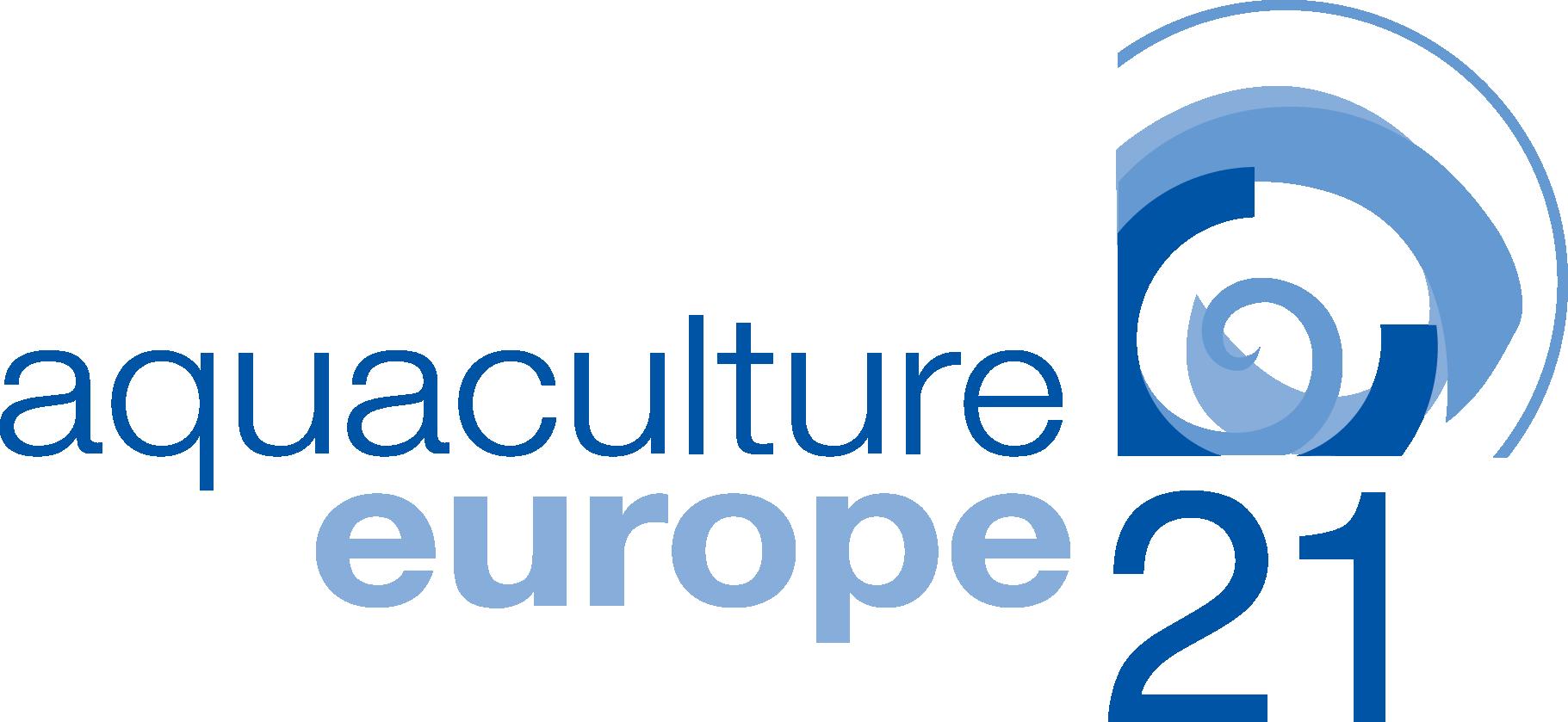 aquaeurope21