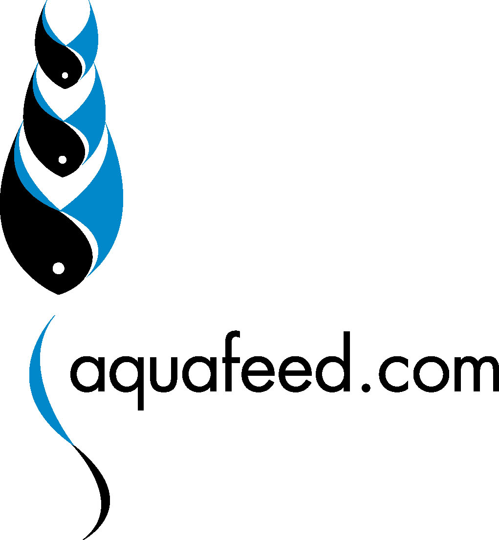 aquafeed_print