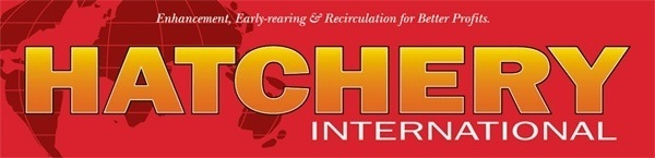 www.hatcheryinternational.com