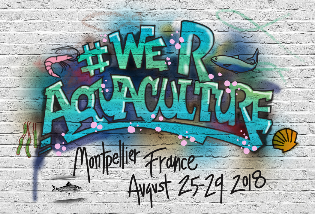 WeRAquaculture-small