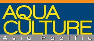 AquaCultureLogo 2011largeemail