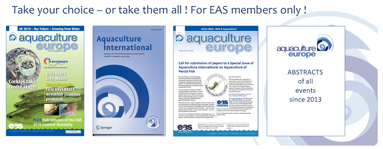 EAS-publications-banner